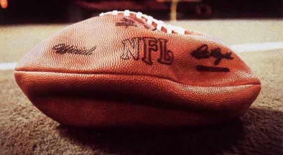 Deflated-NFL-Football