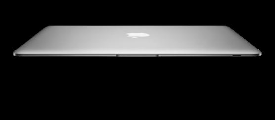 macbookairhdd-review-1