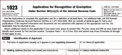 TaxExemptApp.I_S.may13.13