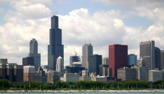 2004-07-14_2600x1500_chicago_lake_skyline