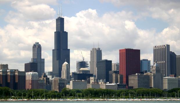 2004-07-14_2600x1500_chicago_lake_skyline