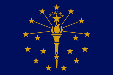 750px-Flag_of_Indiana.svg