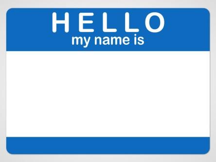 hello-my-name-is-nametag